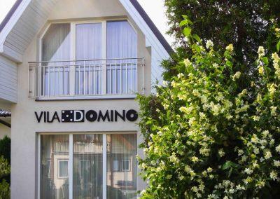vila-domino-apartamentu-nuoma-palangoje-31